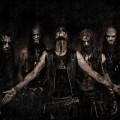 valkyrja_blackmetal