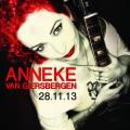 Anneke POSTER