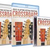 Crossroads_combined_product shot