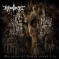Enthrallment - Cover The Voice