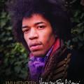 Hendrix - Hear My Train - BR Cover CMYK-21335395
