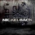 Nickelback_The Best Of