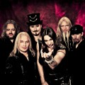 Nightwish_c_Ville_Juurikkala-6827