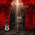 Oliva - Raise The Curtain