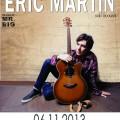 eric martin poster2