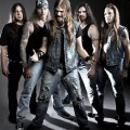 iced-earth