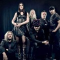 nightwish-2013