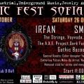 rsz_plazma_flaer_gothic_fest_final