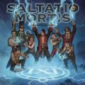 saltatio-mortis-album-2013