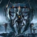 trivium2013-vengeance falls