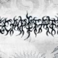 Decapitated - logo