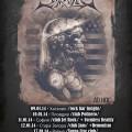 Symbolic_tour_2014