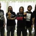 eyehategod new drummer2013