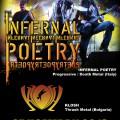 infernal poetry 07.11.13