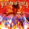 screams of angels - cover