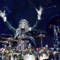 Joey-Jordison-Slipknot