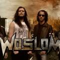 Woslom_band