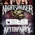 after-party-nightstalker