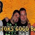 doctors-gogo-band
