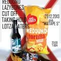 hcspirit - redound 20.12.13