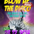 poster_yuvigi_blow-up-the-disco