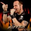 ripper-owens-foto-2011