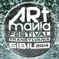 ARTmania2014
