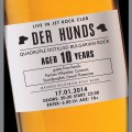 Der_Hunds_10years