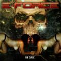 E-FORCE 2014