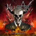 helstar - this wicked