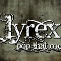 lyrex - pop that