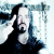 tom englund - evergrey