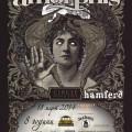 Amorphis_poster_web