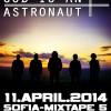 GodIsAnAstronaut_poster