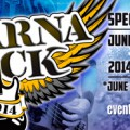 KAVARNA ROCK FEST 2014