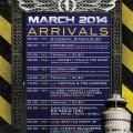 Terminal1_March2014_web_1500
