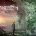 Worm's Eye View - Anuryzm