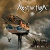 abstraction - end