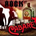 cabaret fb2