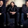 coroner band2012