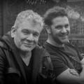 Dan McCafferty & Linton Osborne - Nazareth