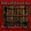 death metal bulgarian fans - compilation