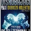 discobajagi_terminal1_2014_web_1000