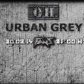 oh - urban grey - fans