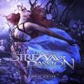 stream of passion