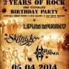 Jet-Rock-Club-poster-2YBD