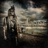 Jonne - Korpiklaani album cover