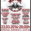 MAS Metal All Stars-2-sp final