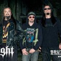 Onsalught Brutal Assault 2014