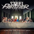Steel-Panther-All-You-Can-Eat-cover